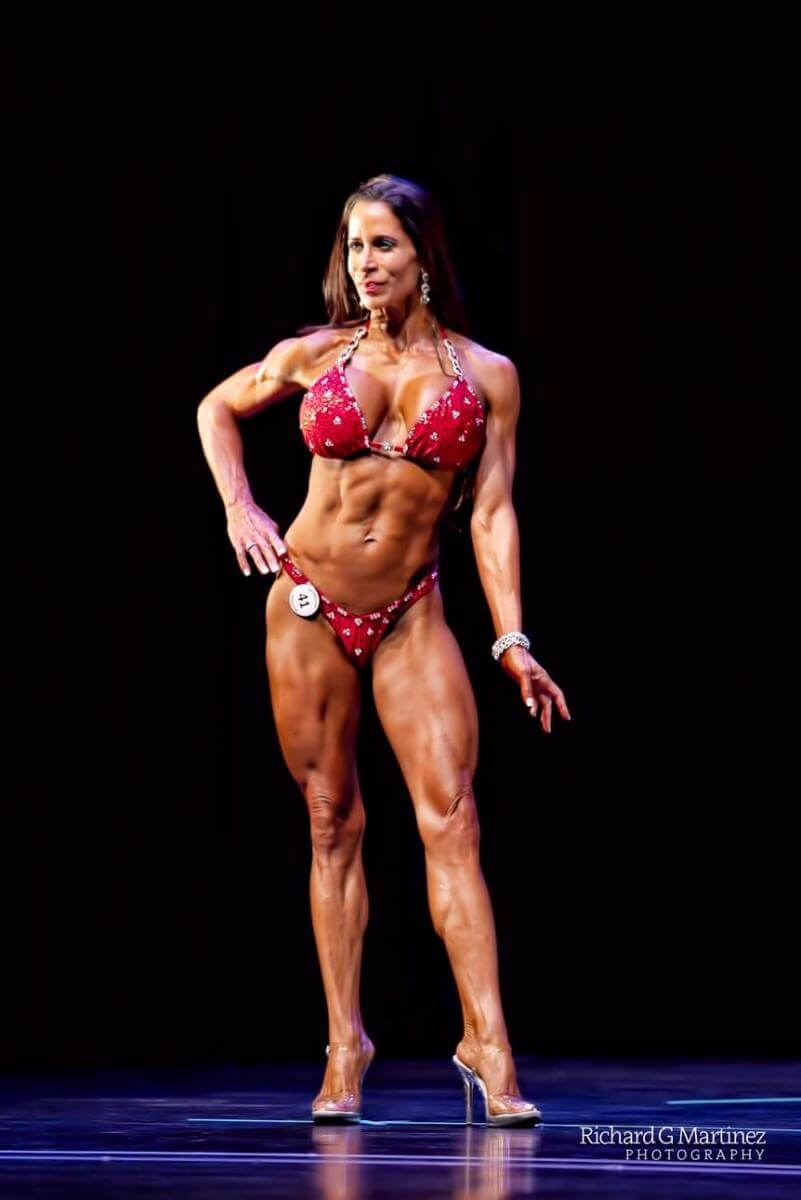 When xtend bodybuilding Grow Too Quickly, This Is What Happens